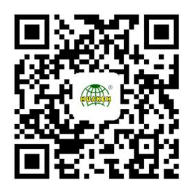 徐州华克木业有限公司手机官网